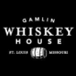 Gamlin Whiskey House (Closed Temporarily)