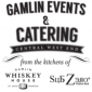 Gamlin Events & Catering