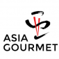 Asia Gourmet (Closed Temporarily)