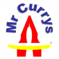 Mr. Currys India Restaurant (Closed Temporarily)