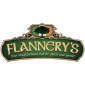 Flannery's Pub (Closed Temporarily)