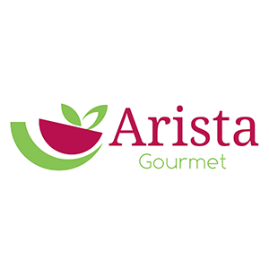 Arista Gourmet Delivery and Catering