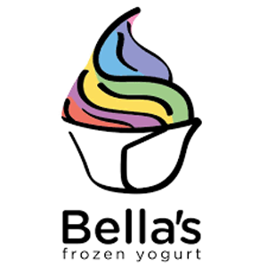 Bella's Frozen Yogurt