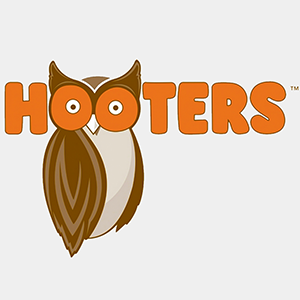 Hooter's Delivery and Catering