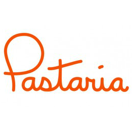 Pastaria Delivery and Catering