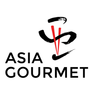 Asia Gourmet Delivery and Catering