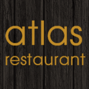 Atlas Restaurant Delivery and Catering