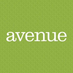 Avenue Delivery and Catering