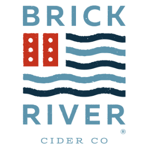 Brick River Cider Delivery and Catering