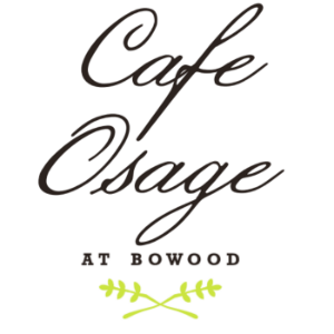 Cafe Osage Delivery and Catering