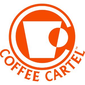Coffee Cartel Delivery and Catering