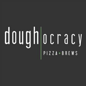 Doughocracy Delivery and Catering