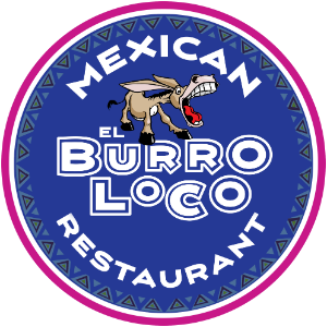 El Burro Loco Central West End Delivery and Catering