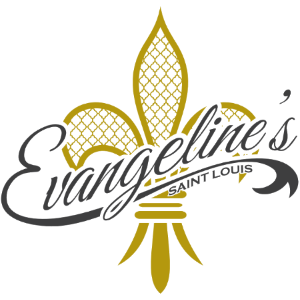 Evangeline's  Delivery and Catering