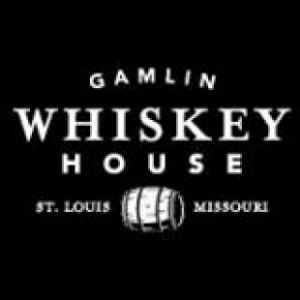 Gamlin Whiskey House Delivery and Catering