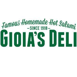 Gioia's Deli Delivery and Catering