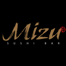 Mizu Sushi Delivery and Catering