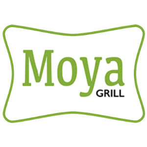 Moya Delivery and Catering