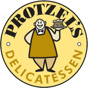 Protzel's Delicatessen Delivery and Catering