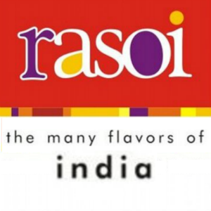India's Rasoi Delivery and Catering
