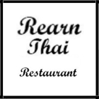Rearn Thai Delivery and Catering