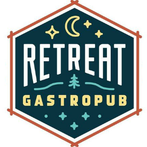 Retreat Gastropub Delivery and Catering