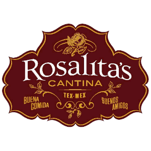 Rosalitas Cantina Delivery and Catering