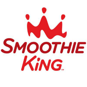 Smoothie King Central West End Delivery and Catering