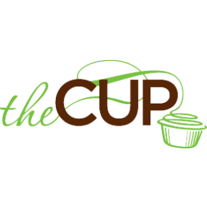 The Cup Central West End Delivery and Catering