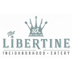 The Libertine Delivery and Catering