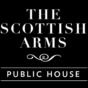 The Scottish Arms Delivery and Catering