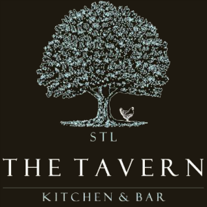 The Tavern Kitchen and Bar Delivery and Catering