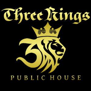Three Kings Public House Delivery and Catering