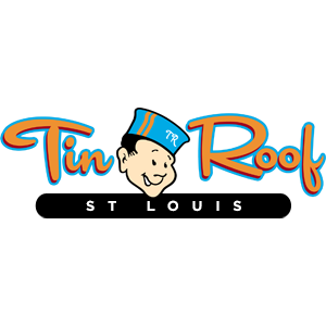 Tin Roof St Louis Delivery and Catering