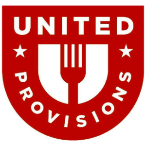 United Provisions Delivery and Catering