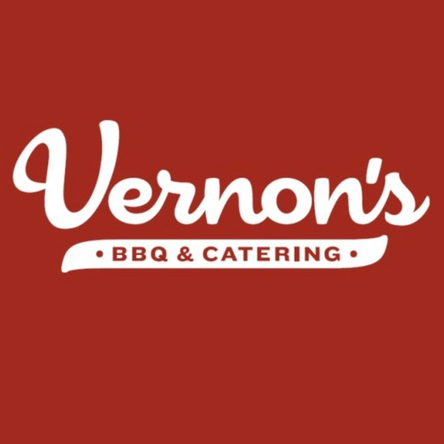 Vernon's BBQ Delivery and Catering