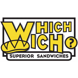 Which Wich Delivery and Catering