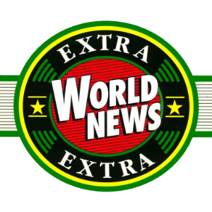 World News Delivery