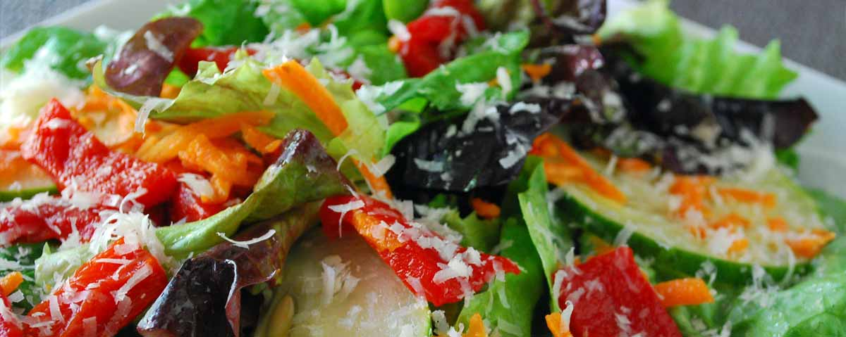 Home Delivery Healthy Food Service St Louis